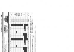★2021夏期プログラミング申込内容確認書 ページ2